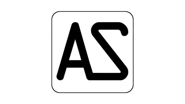 Augmented Support Logo