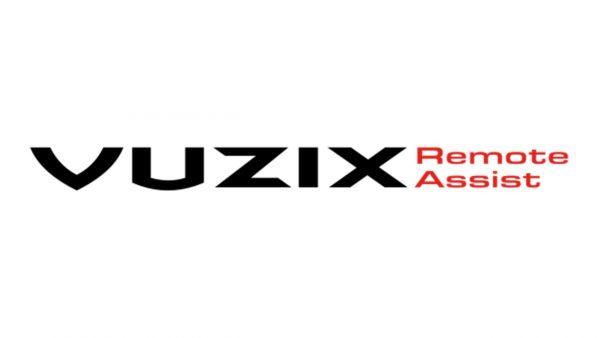 Vuzix Remote Assist