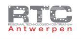 RTC Antwerpen logo